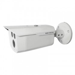 Camera KBVision KX-1303C4 1.3MP
