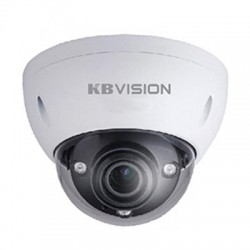 Camera IP Dome KX-1304AN 1.3MP