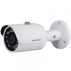 Camera IP 1.3M KBVISION KX-1311N