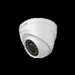 Camera KBVision KX-2002C4 2.0MP