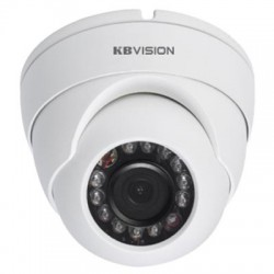 Camera KBVISION IP  Dome KX-2002N 2.0MP