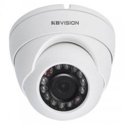 Camera IP  Dome KX-2002N 2.0MP