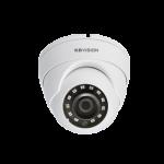 Camera KBVision KX-2002S4 2.0MP
