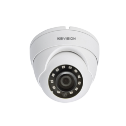 Camera KBVision KX-2002S4 2.0MP