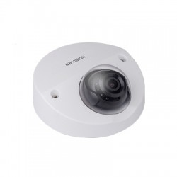 Camera Dome KX-2002WAN 2.0MP