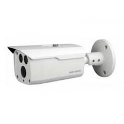 Camera IP Thân KX-2003AN 2.0MP