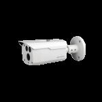 Camera KBVision KX-2003C 2.0MP
