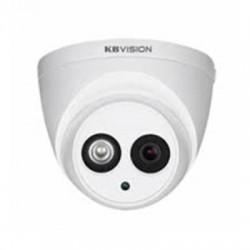 Camera HDCVI 2.0 Megapixel Kbvision KX-2004MC