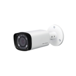 Camera KBVision KX-2005C 2.0MP