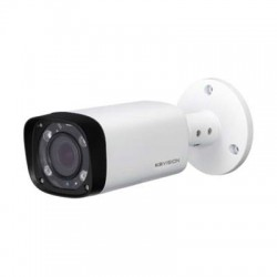 Camera HDCVI 2.0 Megapixel Kbvision KX-2005MC