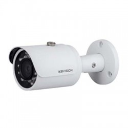 Camera KBVISION IP 2.0M KX-2011N