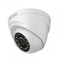 Camera HDCVI 2K Kbvision KX-2K02C