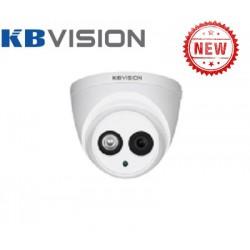 Camera HDCVI 2K Kbvision KX-2K04C