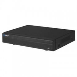 Đầu ghi hình HDCVI 2K 8 kênh KBVISION KX-2K8216D4