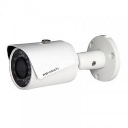 Camera IP Thân KX-3001N 3.0MP