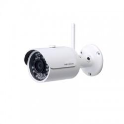 Camera IP Thân KX-3001WN 3.0MP