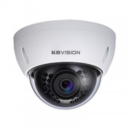 Camera IP Dome KX-3004AN 3.0MP