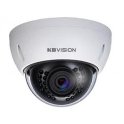 Camera IP Dome KX-3004MSN 3.0MP