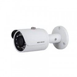 Camera IP 3.0M KBVISION KX-3011N