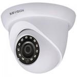 Camera IP 3.0M KBVISION KX-3012N