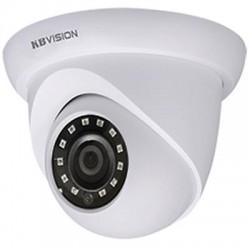 Camera KBVISION IP 3.0M KX-3012N