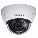 Camera IP KBVISION KX-4002AN hồng ngoại 4.0 Megapixel
