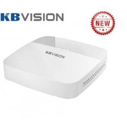 Đầu ghi hình HD (5 in 1) 8 kênh + 2 IP KX-7108TD5