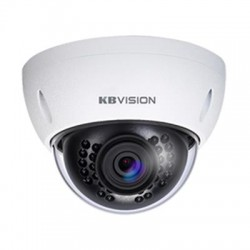 Camera KBVISION IP 8.0 Megapixel KX-8002N