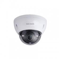 Camera KBVISION IP 8.0 Megapixel KX-8004MN