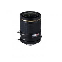 Ống kính zoom camera Kbvision KX-8012VF
