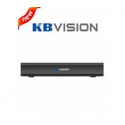 Đầu ghi NVR IP 16 cổng KX-8216N2