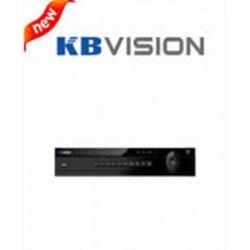 Đầu ghi NVR IP 32 cổng KX-8232N2