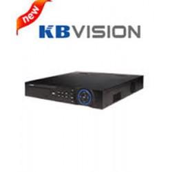 Đầu ghi NVR IP 32 cổng KX-8432N2