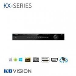 Đầu ghi NVR IP 16 cổng KX-8816N2
