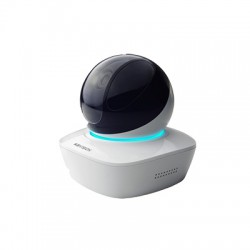 Camera KBVISION HOME IP KX-H30PWN 3MP