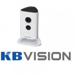 Camera KBVISION HOME IP KX-H30WN 3.0MP