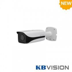 Camera Dahua STARLIGHT chống ngược sáng HAC-HFW2231DP 2.1 Megapixel