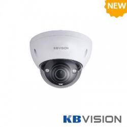 Camera HDCVI 2.0 Megapixel Kbvision KX-NB2004M