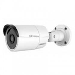 Camera KBVISION 4 in 1 KXV-2001S4 2.0 megapixel