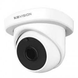 Camera KBVISION 4 in 1 KXV-2002S4 2.0 megapixel