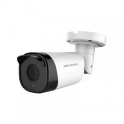 Camera KBVISION 4 in 1 KXV-2003S4 2.0 megapixel