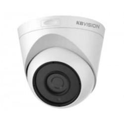 Camera KBVISION 4 in 1 KXV-2004S4 2.0 megapixel