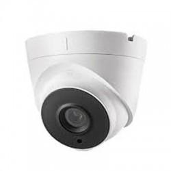 Camera KBVISION 4 in 1 KXV-2004SZ4 2.0 megapixel