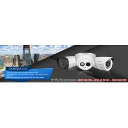 Hướng dẫn cài đặt phần mềm xem đầu ghi hình camera KBvision trên máy tính