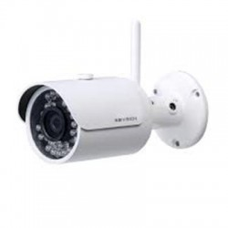 Camera ip wifi KBVISION KB-1001WN 1.0 Megapixel