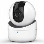 Camera IP không dây KX-H10PWN 1.0 Megapixel