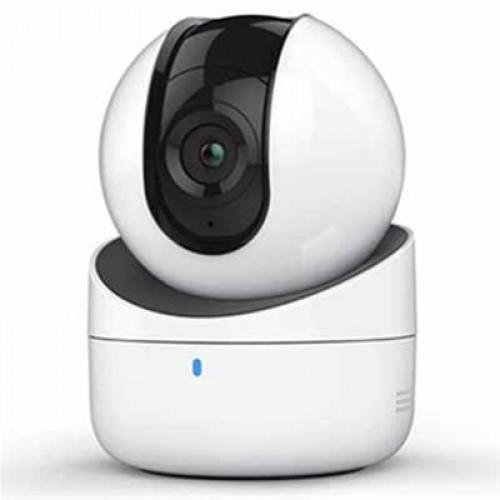 Camera IP không dây KX-H10PWN 1.0 Megapixel, đại lý, phân phối,mua bán, lắp đặt giá rẻ