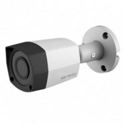Camera KBVISION 4 in 1 (CVI, TVI, AHD, Analog) KB-2001H 2.0 M