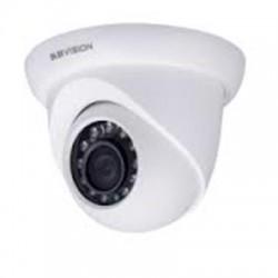 Camera KBVISION 4 in 1 (CVI, TVI, AHD, Analog) KB-2002SH 2.0 M