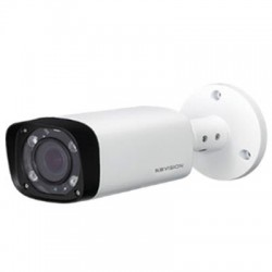 Camera KBVISION HD CVI KB-1305C 1.3M